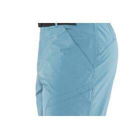 La Sportiva M's Taka Bermuda Shorts Lake
